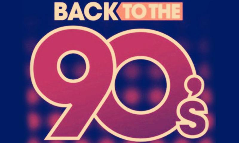 anos-90