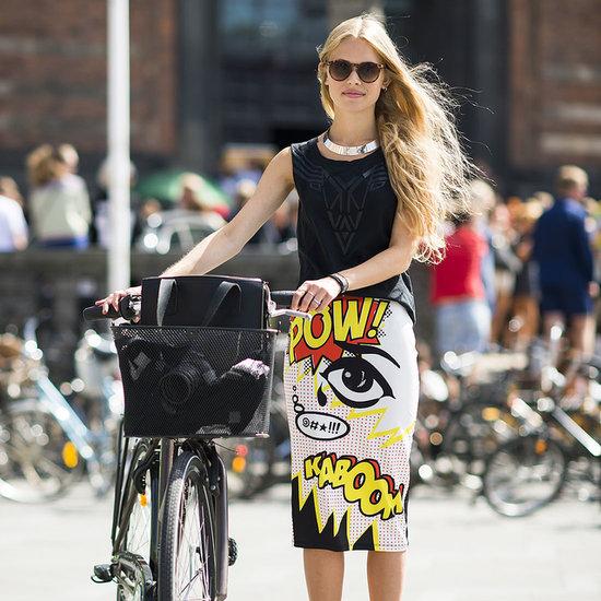 Summer-Street-Style-2013