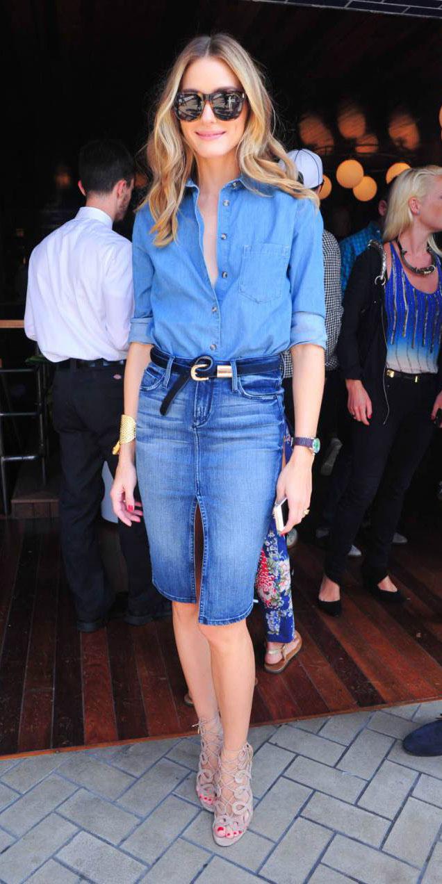 1423593177_como-usar-saia-jeans (3)