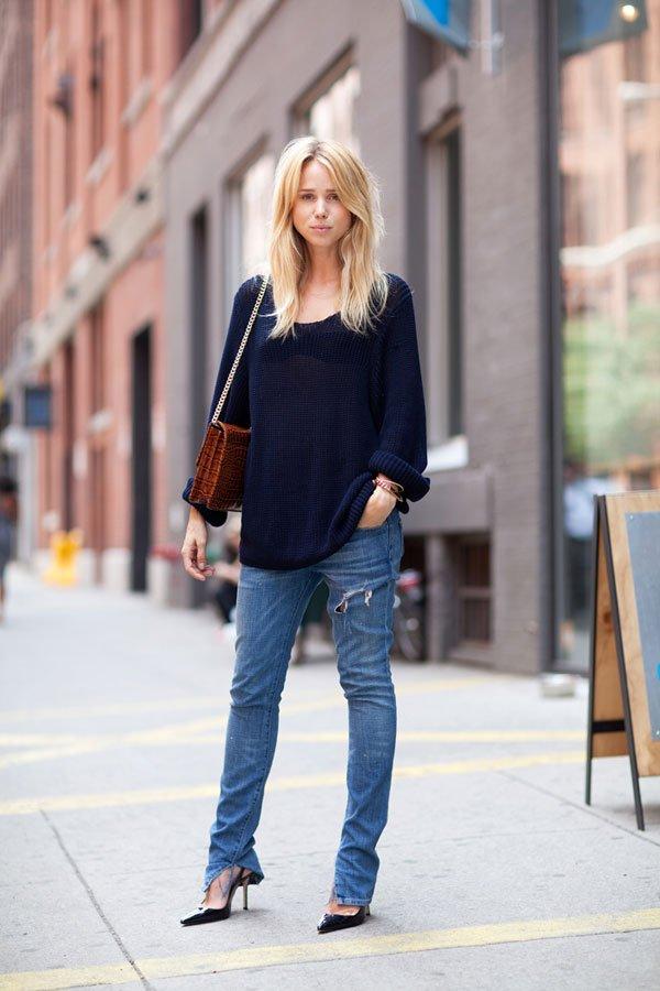 tricot-largo-jeans-rasgado
