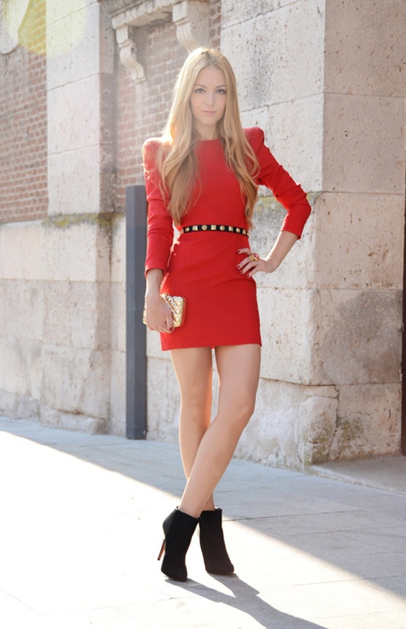 look-inspiracao-look-natal-vermelho-2