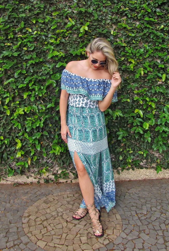 look-vestido-longo-na-jacqueline-sasse-blog-Ma-Beraldo-3